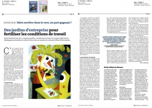 lemonde_article